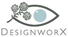 Designworx New Zealand Logo